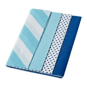 framstalla-tissue-paper__0210741_PE364525_S4